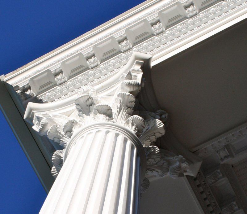 Architectural Column Base : Capitals base image gallery