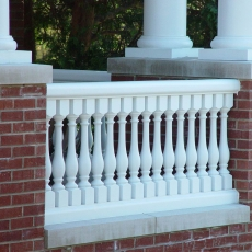 24-balustrade-synthetic-stone-victorian