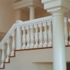 18-interior-balustrade-curved-stair-columns-smooth