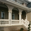 20-balustrade-between-columns-marbletex