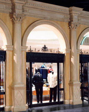 Columns And Column Covers And Wraps By Melton Classics Inc