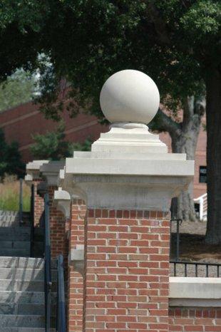 Architectural Cast Stone Precast Concrete Products