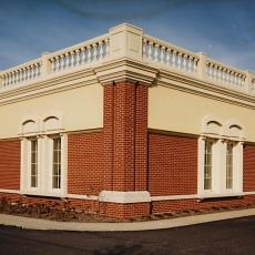 10-rooftop-balustrading-large-newel-cream-integral-color