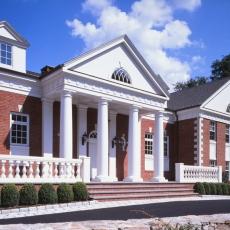 17-synthetic-marble-balustrade-columns-au-cornice-window-panels