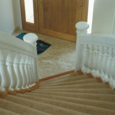 19-curved-stair-railing-interior-marbletex-smooth