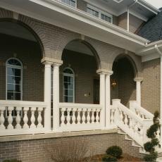 20-balustrade-between-columns-marbletex