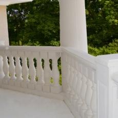 22-synthetic-stone-balustrade-design-490-gfrc-columns