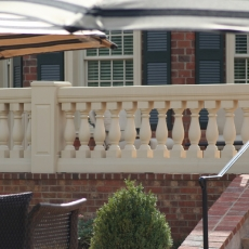 29-synthetic-stone-balustrade-custom-color