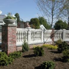 33-garden-balustrade-synthetic-marble