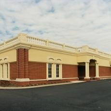 34-roof-balustrade-cream-integral-color