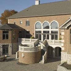 18 Suncrest Court, Chillicothe Ohio 45601 October 2007
