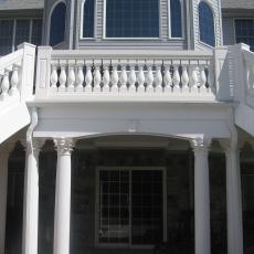 38-curved-balustrade-corinthian-columns-marbletex