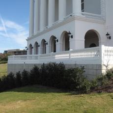 45-balustrade-columns-marbletex