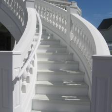 6-curved-railings-marbletex-balustrade