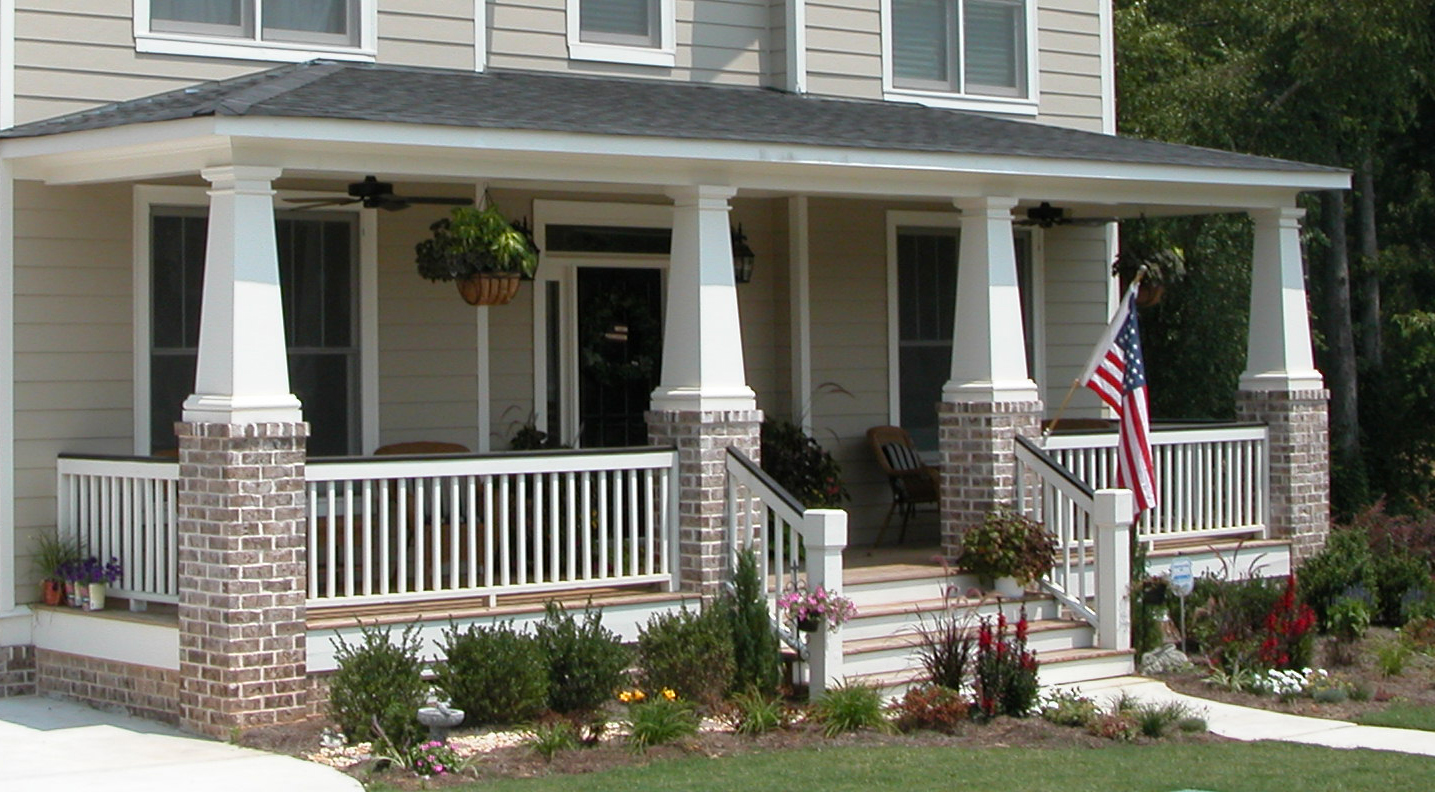 trim columns roofing siding brand st afco fiberglass windows gutter colums louis shutters porch company