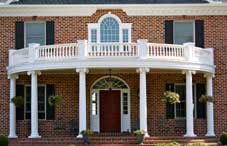 39-decorative-porch-columns-Empire-with-necking-DuraClassic